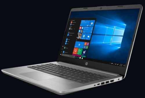 HP 340S G7 review – the affordable business solution