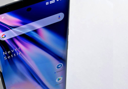 OnePlus 8 Lite leak spells trouble for Samsung