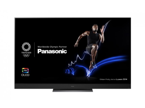 Panasonic 4K HDR TV choices compared: HZ2000, HZ1500, HZ1000 OLEDs, plus HX LED TVs