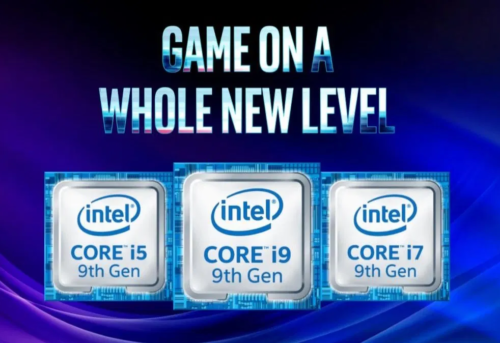Intel Core i5-1035G1 vs i5-9400H – what do you choose, portability or performance?