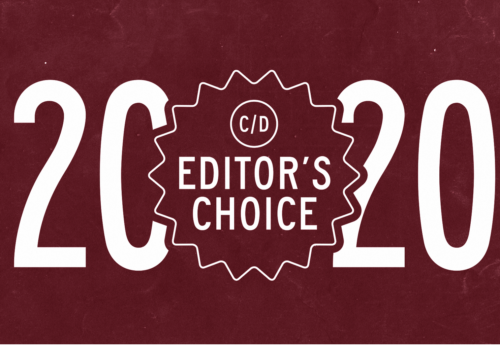2020 Editors' Choice: The Best Cars, Trucks, SUVs, and Minivans