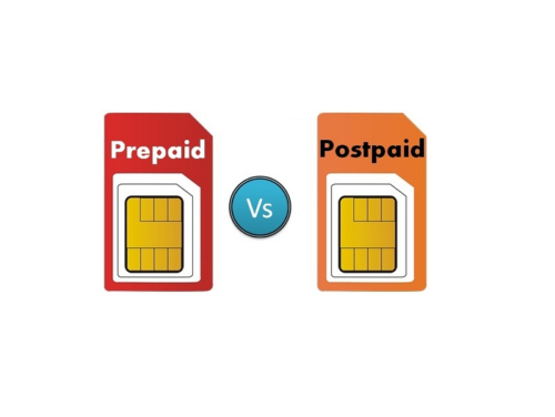 Postpaid or Prepaid: Which one is better?