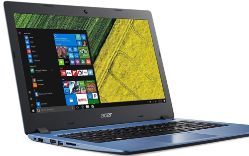 Top 5 Reasons to BUY or NOT buy the Acer Aspire 1 (A114-32)
