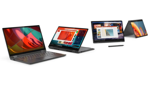 Top 5 Reasons to BUY or NOT buy the Lenovo Yoga C640 (13)