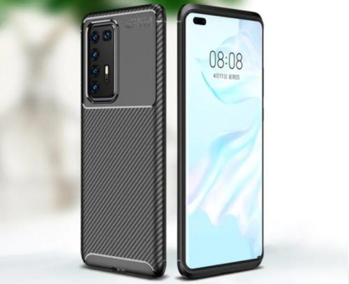 Huawei Honor Magic 3 Leaked: Five-Cameras, Kirin 990, 5G Network!