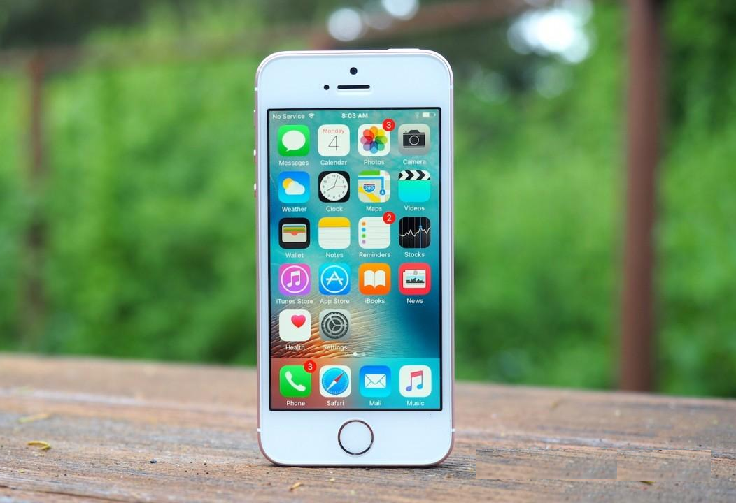 Why it's time for an iPhone SE2