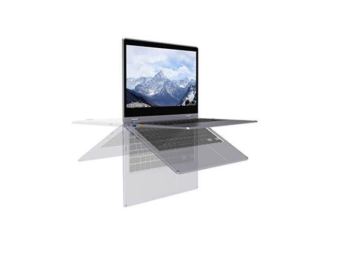 Why Do You Choose XIDU PhilBook Pro Tablet Among Others Now ?
