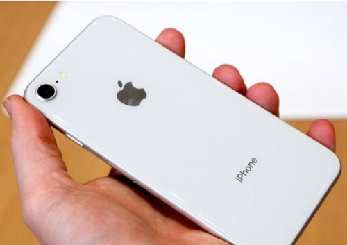iPhone 9 might be around the corner with a tempting offer