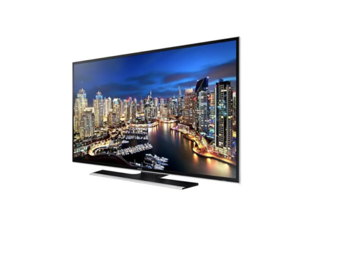 LG vs Samsung TV: which is better?