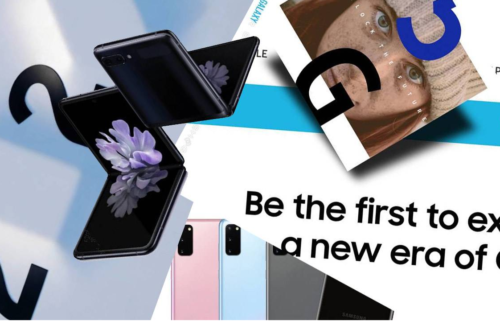 Our Samsung Unpacked 2020 expectations list: Galaxy S20 5G, $149 AirPods killer Buds+