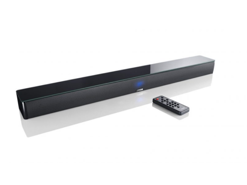 Canton Smart Soundbar 9 Review