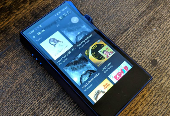aptX HD Bluetooth: What is it? How can you get it?
