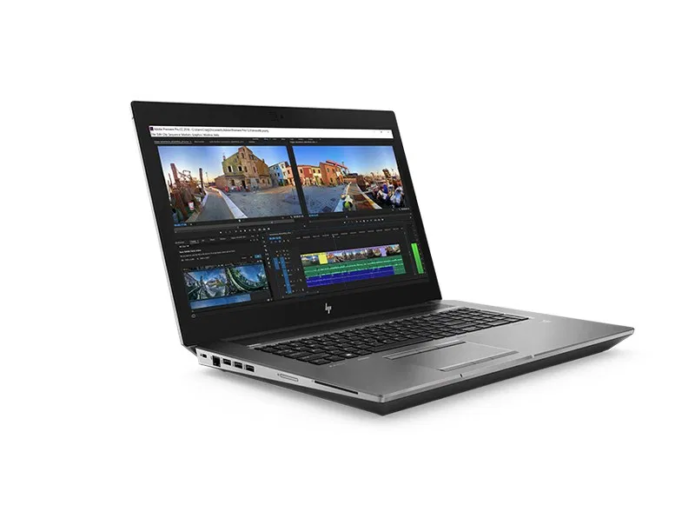 Top 5 reasons to BUY or NOT buy the HP ZBook 17 G6