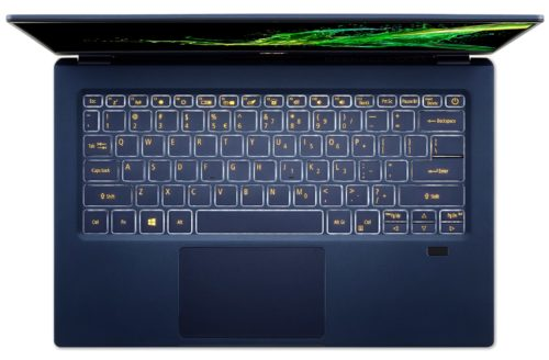 Top 5 reasons to BUY or NOT buy the Acer Swift 5 Pro (SF514-54GT)