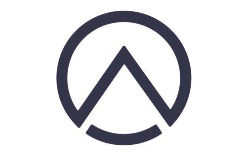 Airo Antivirus review: A promising start for a Mac-focused antivirus