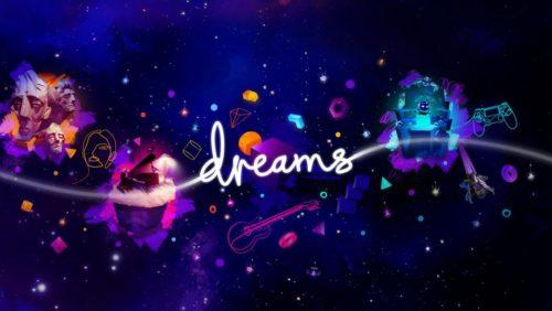 Dreams Review