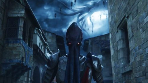 Baldur's Gate 3 will fix one of Divinity 2's biggest flaws