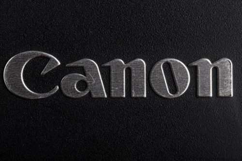 What to Expect Next from Canon ? (February 2020)