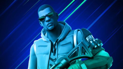 Fortnite Celebration Cup PS4 event: What players should know