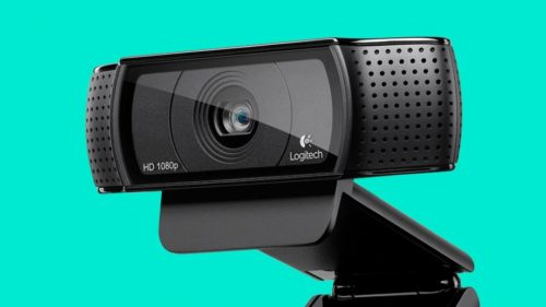 This cool new tool could make you invisible to webcams – here's how
