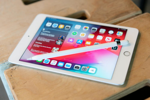iPadOS 14 wish list: 5 ways Apple could make the iPad even better