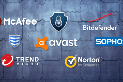 Best antivirus for Mac: Protect yourself from malicious software – Updated Feb. 2020