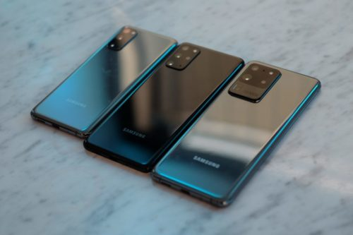 Samsung has snookered Huawei and Apple with the Galaxy S20 − here's how