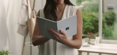 Surface Neo: All the facts on Microsoft's dual-screen Windows 10X device