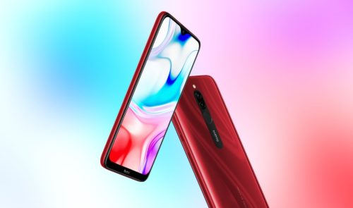 Xiaomi officially Announced The Mysterious Phone is Coming: Maybe it Will Redmi 9?