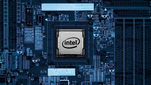 Intel Core i9-10900KF leak shows it's ready to take on AMD's Ryzen 9 3900X