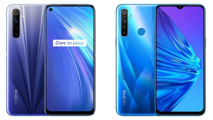1583409448_Realme-6-vs-Realme-5-What-is-the-difference