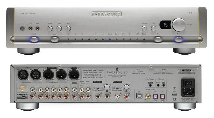 20181002150323_Parasound-p6-silver-frontbackWeb