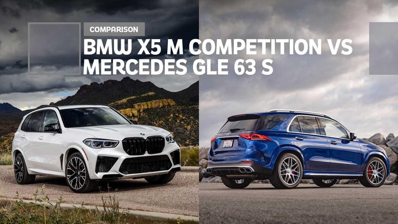 2020-mercedes-amg-gle-63-s-vs.-bmw-x5-m-competition-comparison