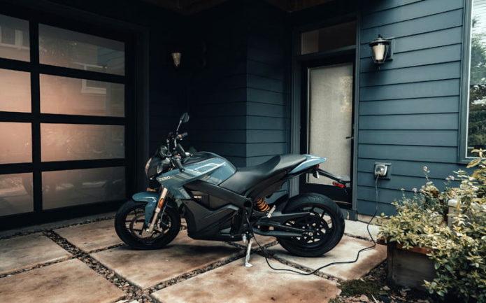 2020-zero-motorcycles-zero-s-01-768x479-c