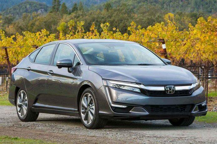 23---2020-Honda-Clarity-Plug-In-Hybrid