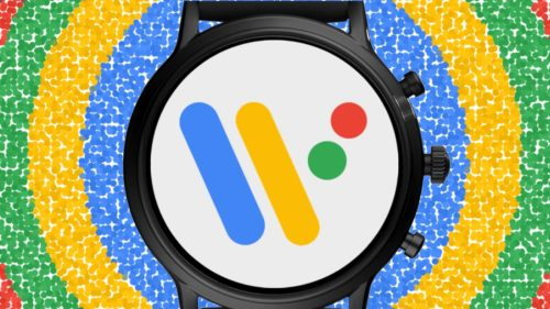 Wear OS by Google tips, tricks and guides: a must read for any user