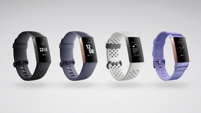 Fitbit Charge 4 wish list: the features we're expecting