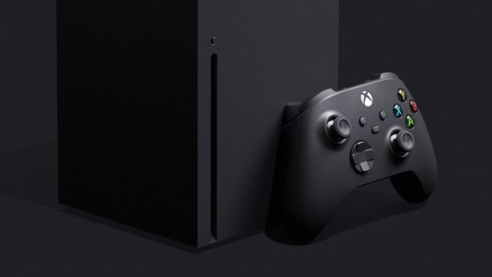 Xbox Series X pad still supports AA batteries, Microsoft explains why