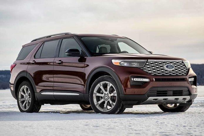 4-Ford-Explorer-Platinum