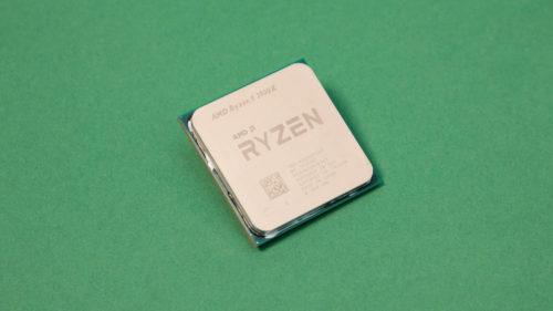 This Ryzen 9 3900X deal makes it almost as cheap as a Ryzen 7
