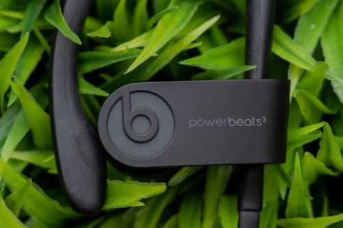 Apple's Powerbeats 4: Everything we know so far