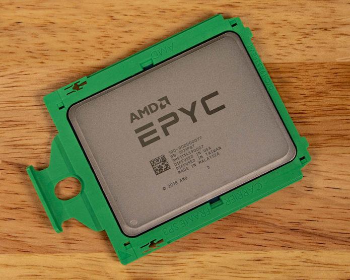 AMD-EPYC-7742-Cover