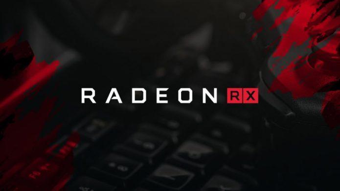 AMD Navi 2X: Big Navi graphics cards rumoured for October launch