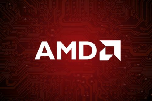 AMD reveals exciting 2022 prediction to increase lead over Intel