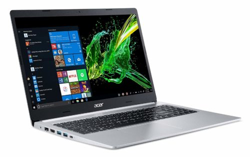 Top 5 reasons to BUY or NOT to buy the Acer Aspire 5 (A515-56G)