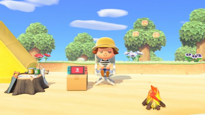 Animal-Crossing-New-Horizons-1