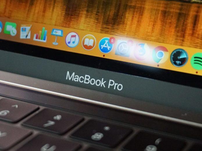 Apple-MacBook-Pro-2018-review-12-920x690