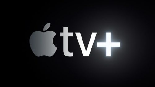 Apple TV+ Review