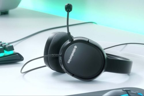 Best gaming headset 2020: Best picks for PC, PS4 and Xbox One