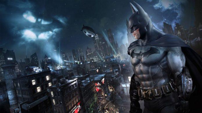 Batman-Arkham-City-920x518